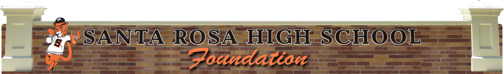 Santa Rosa High School Foundation